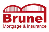 Brunel Mortgage and Insurance Plymouth